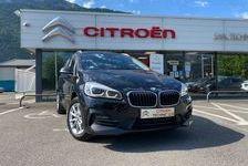 BMW Serie 2 Business Design 216D 116 CH 2018 occasion Bonneville 74130