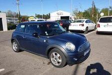 Mini MINI COUPE MINI 1.6 D - 90 One 2009 occasion Salon-de-Provence 13300