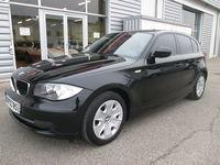 BMW Série 1 116d 115 edition 5p 11990 38150 Salaise-sur-Sanne