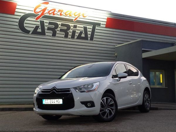 Garage carriat vente v hicules occasion professionnel - Garage occasion bourg en bresse ...