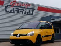 Renault Espace IV 2.0 DCI 150 BV6 SUNSHINE EDITION 5PL 28490 01000 Bourg-en-Bresse