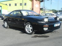 TOYOTA Celica 2.0 L GTI 16 ABS 3500 33210 Langon