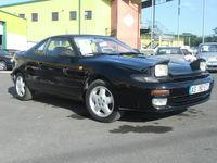 TOYOTA Celica 2.0 L GTI 16 ABS 3000 33210 Langon