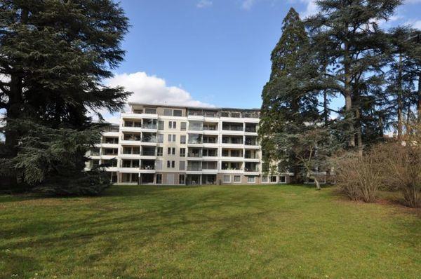 Appartement - 4 pièce(s) - 100 m² 389000 Villefranche-sur-Saône (69400)