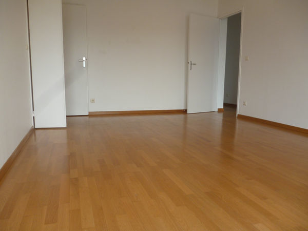 Annonce location appartement amiens 80000 73 m 715 for Garage ad amiens