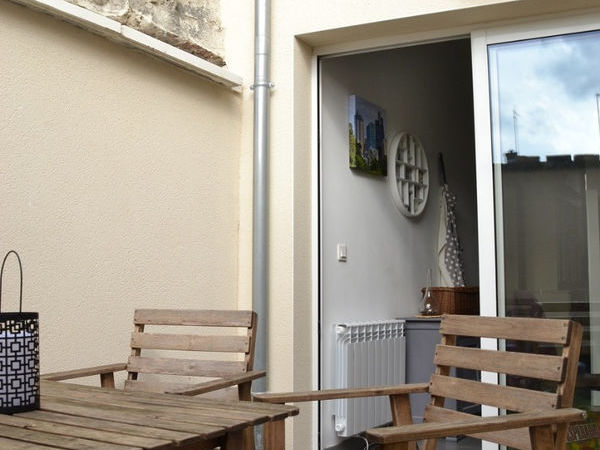Annonce location maison amiens 80000 71 m 720 for Amiens location maison