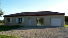 Location Maison Ambrus (47160)