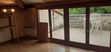 Location Maison Thouars-sur-Garonne (47230)
