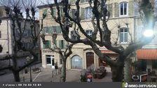 1 Pièce CENTRE ANCIEN 405 Valence (26000)