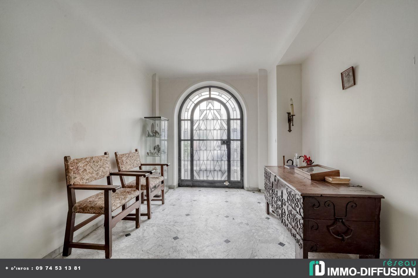 Maison a vendre boulogne-billancourt - 11 pièce(s) - 251 m2 - Surfyn