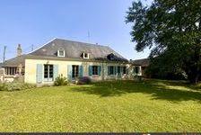 Vente Maison Vendôme (41100)