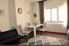 Maison DE VILLAGE 2 LOGEMENTS 145000 Saint-Gilles (30800)