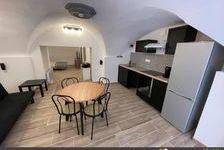 Appartement Bagnols-sur-Cèze (30200)