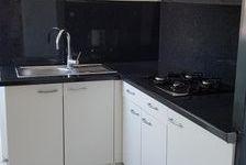 Appartement Marignane (13700)