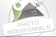 Vente Maison Plumaugat (22250)