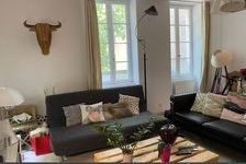 Location Appartement Nimes (30900)