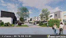 Maison avec Jardin 276000 Caen (14000)
