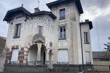 Maison Saint-Symphorien-de-Lay (42470)