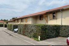 Location Maison Genas (69740)
