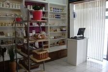 Local commercial 127000 13001 Marseille