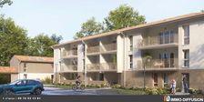 Appartement Belin-Béliet (33830)