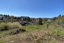 Vente Terrain Saint-Martin-la-Plaine (42800)