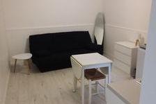 Location Appartement Libourne (33500)