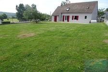 Location Maison Loubajac (65100)