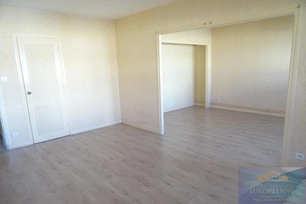 Annonce vente appartement lourdes 65100 62 m 105 000 992739271473 - Ascenseur individuel prix ...
