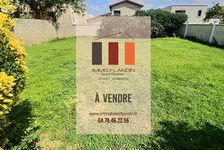 Vente Terrain Brignais (69530)