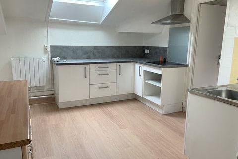 Location Appartement Roussillon (38150)