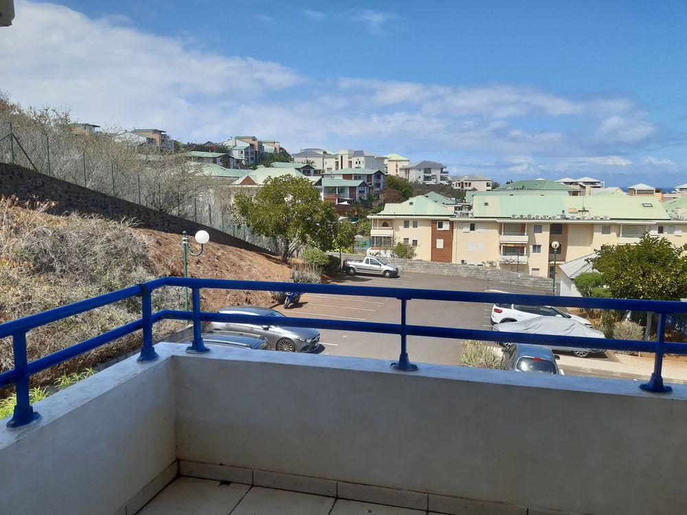 Appartement - 2 pièce(s) - 45 m² 230000 Saint-Gilles Les Bains (97434)