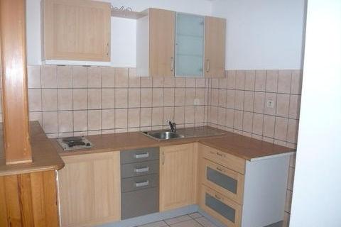 Appartement T1 de 35 m2 dans maison particulière 340 Montbéliard (25200)