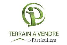 Vente Terrain Mours-Saint-Eusèbe (26540)