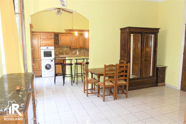 Annonce location appartement nice 06000 39 m 685 for Location appartement meuble nice