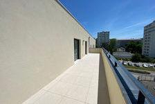 Duplex terrasse de 102.13 749000 Caluire-et-Cuire (69300)