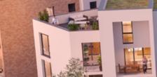Vente Duplex/triplex Rillieux-la-Pape (69140)