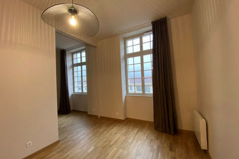 Type 2 Boulevard Chasseigne 640 Poitiers (86000)