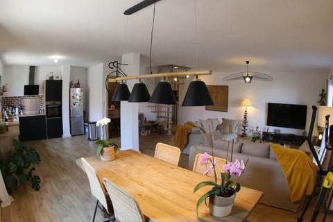 Vente Duplex/triplex Penta-di-Casinca (20213)