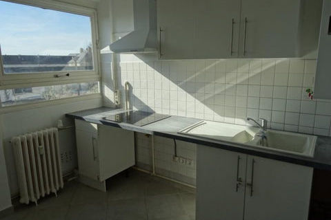Appartement Troyes (10000)