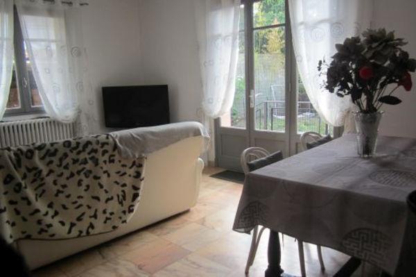 kervran immobilier conseil maison 3 pi ce s 76 m carcassonne 11 vendre 7344vm 158000. Black Bedroom Furniture Sets. Home Design Ideas