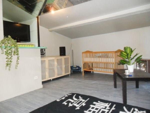kervran immobilier conseil maison 3 pi ce s 96 m carcassonne 11 vendre 7199 89600. Black Bedroom Furniture Sets. Home Design Ideas