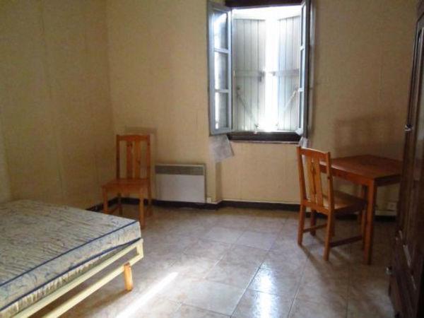 kervran immobilier conseil maison 80 m carcassonne 11 vendre 6036vm 87500. Black Bedroom Furniture Sets. Home Design Ideas
