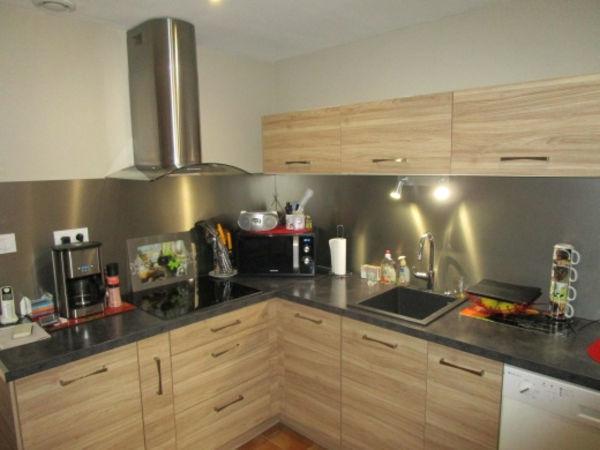 annonce vente maison carcassonne 11000 95 m 103 000 992738096528. Black Bedroom Furniture Sets. Home Design Ideas