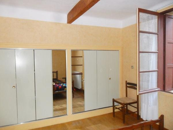 kervran immobilier conseil maison 4 pi ce s 90 m carcassonne 11 vendre 7474vm 87500. Black Bedroom Furniture Sets. Home Design Ideas