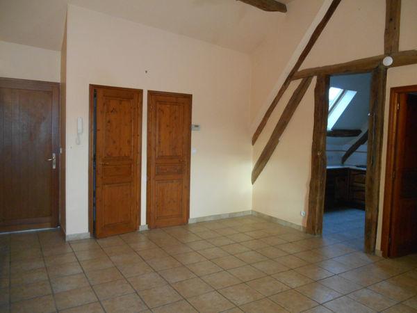 annonce location appartement meaux 77100 52 m 660 992737528326. Black Bedroom Furniture Sets. Home Design Ideas