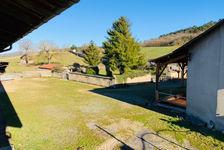 Vente Maison Bourg-en-Bresse (01000)