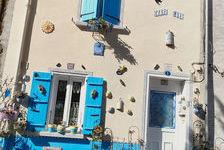 Maison de village 95000 Bonnac (09100)