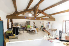 Vente Duplex/triplex Arles (13200)