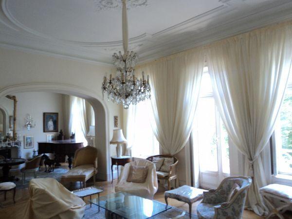 Appartement - 11 pièce(s) - 260 m² 398000 B�ziers (34500)